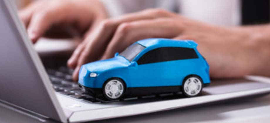 subventions-installation-prises-voiture-electrique